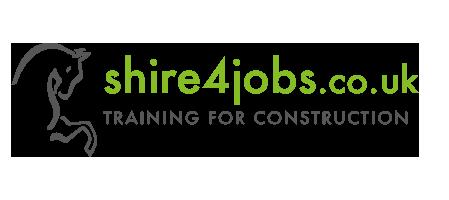 Hybrid Construction   Construction Training
