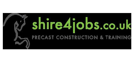 Hybrid Construction | Construction Training